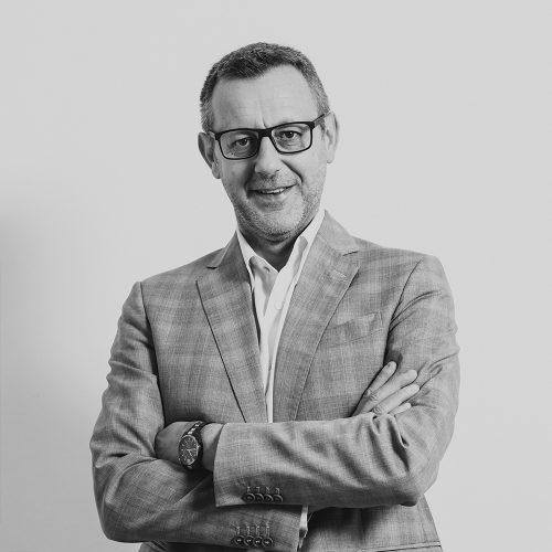 Alessio Marrucci